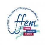 1-Logo-FFEM