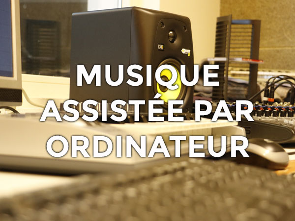 MusiqueMAO