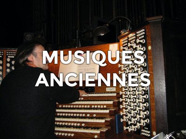 MusiquesAnciennes