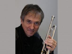 GillesGiraudeau
