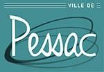 Logo_Pessac150